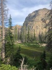 Ibantik Lake Trail Pursuing Balance Through Adventure